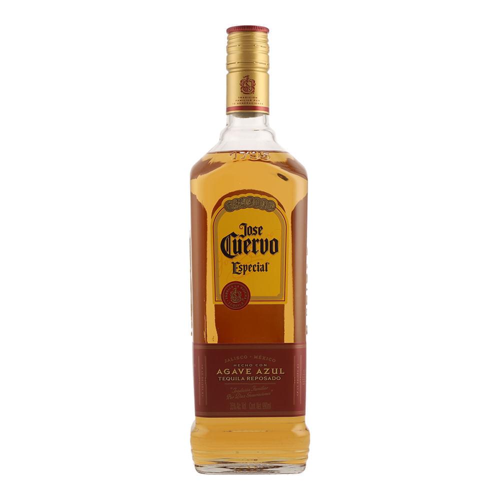 Tequila-Cuervo-Especial-Rep-990ml-Bodegas-Alianza
