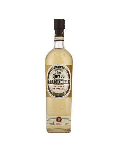 Tequila-Cuervo-Tradicional-Reposado-950-ml-Bodegas-Alianza