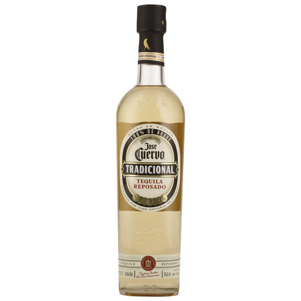 Tequila-Cuervo-Tradicional-Reposado-695-ml-Bodegas-Alianza