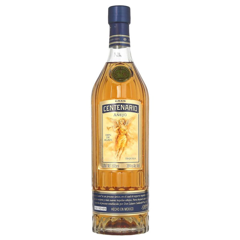 Tequila-Gran-Centenario-Añejo-695ml-Bodegas-Alianza
