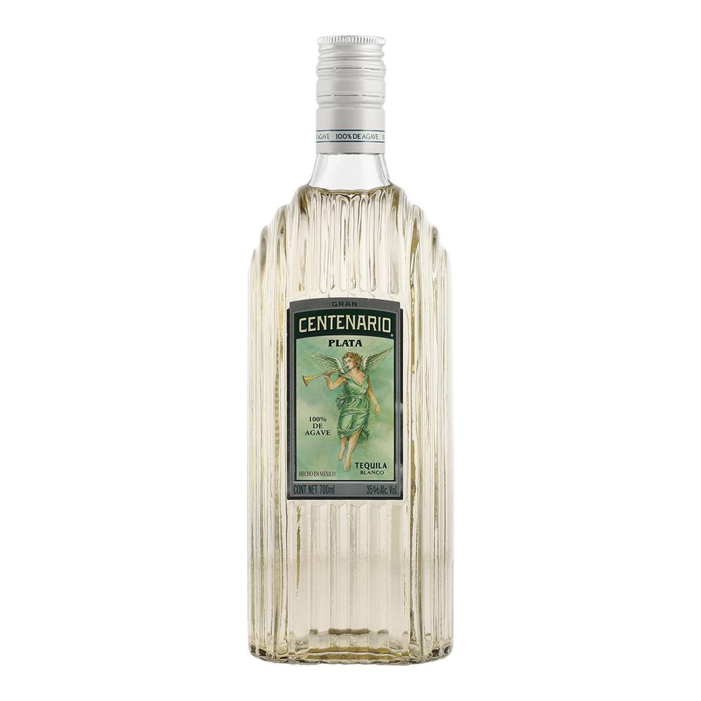 Tequila-Gran-Centenario-Plata-700-ml-Bodegas-Alianza