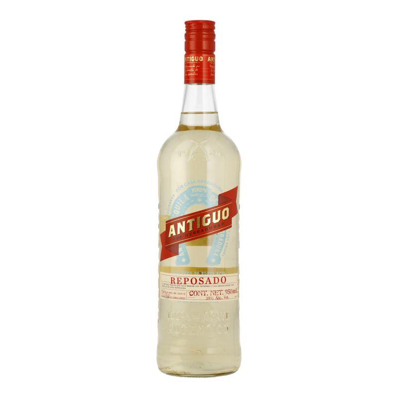 Tequila-Herradura-Antiguo-Reposado-950-ml-Bodegas-Alianza
