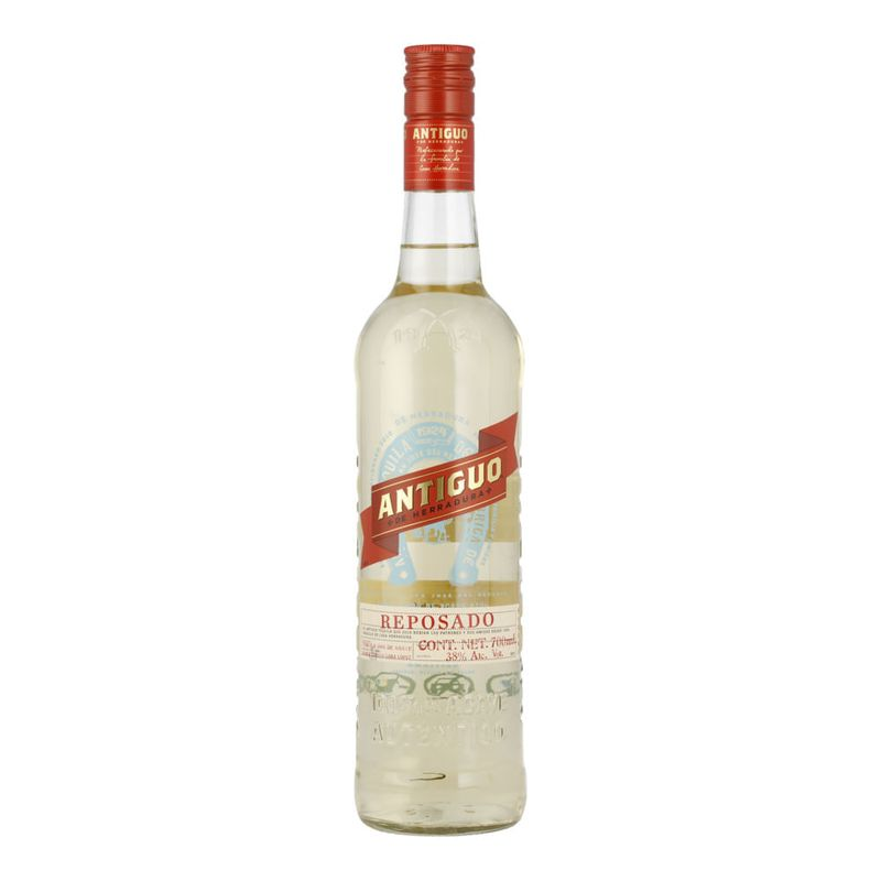 Tequila-Herradura-Antiguo-Rep-700ml-Bodegas-Alianza