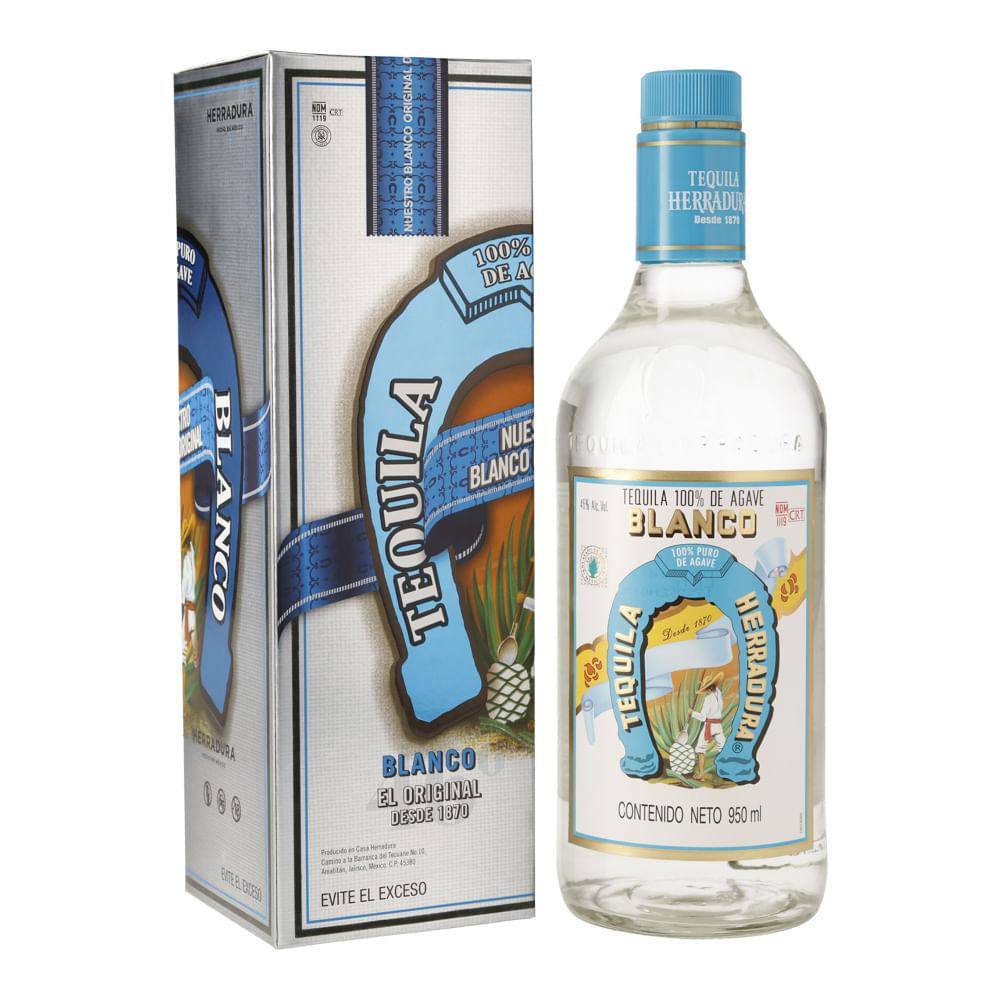 Tequila-Herradura-Blanco-950-ml-Bodegas-Alianza