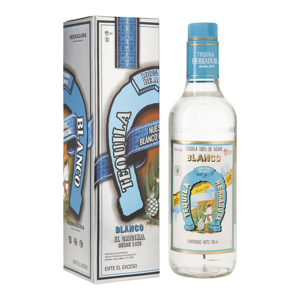 Tequila-Herradura-Blanco-700-ml-Bodegas-Alianza
