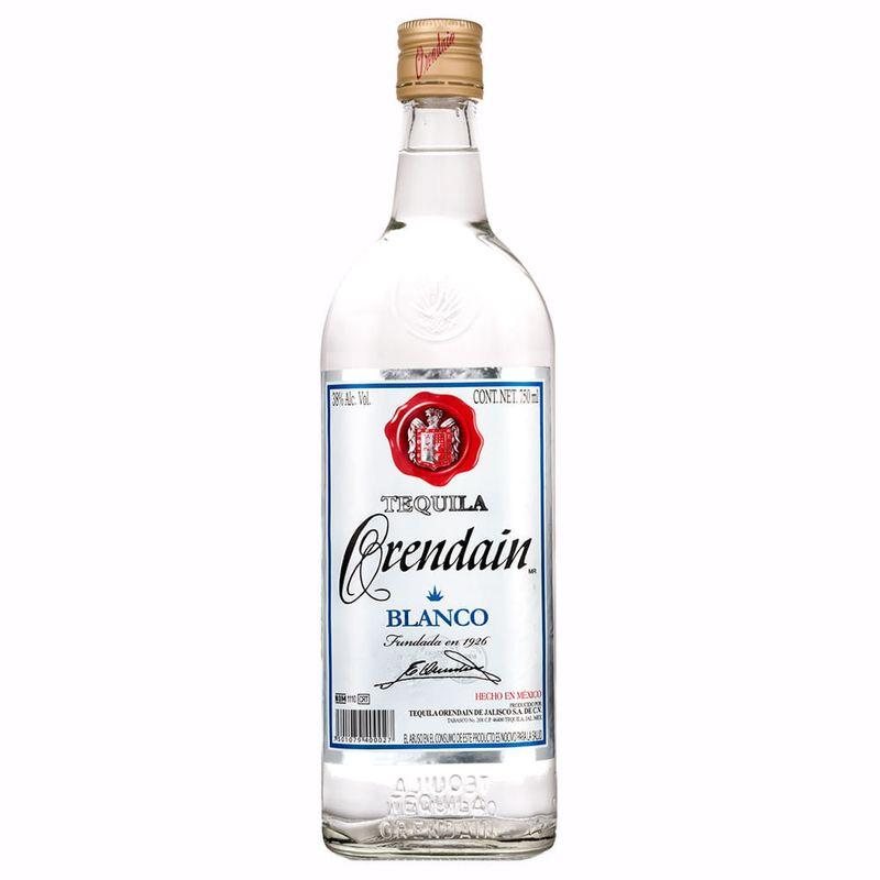 Tequila-Orendain-Blanco-1L-Bodegas-Alianza