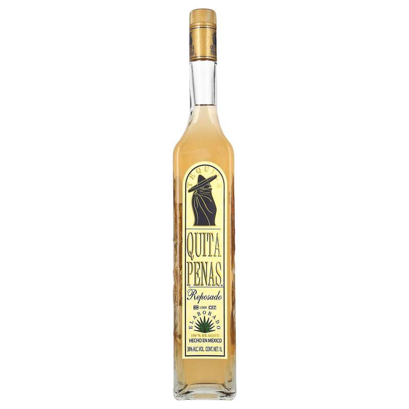 Tequila-Quita-Penas-Rep-1L-Bodegas-Alianza