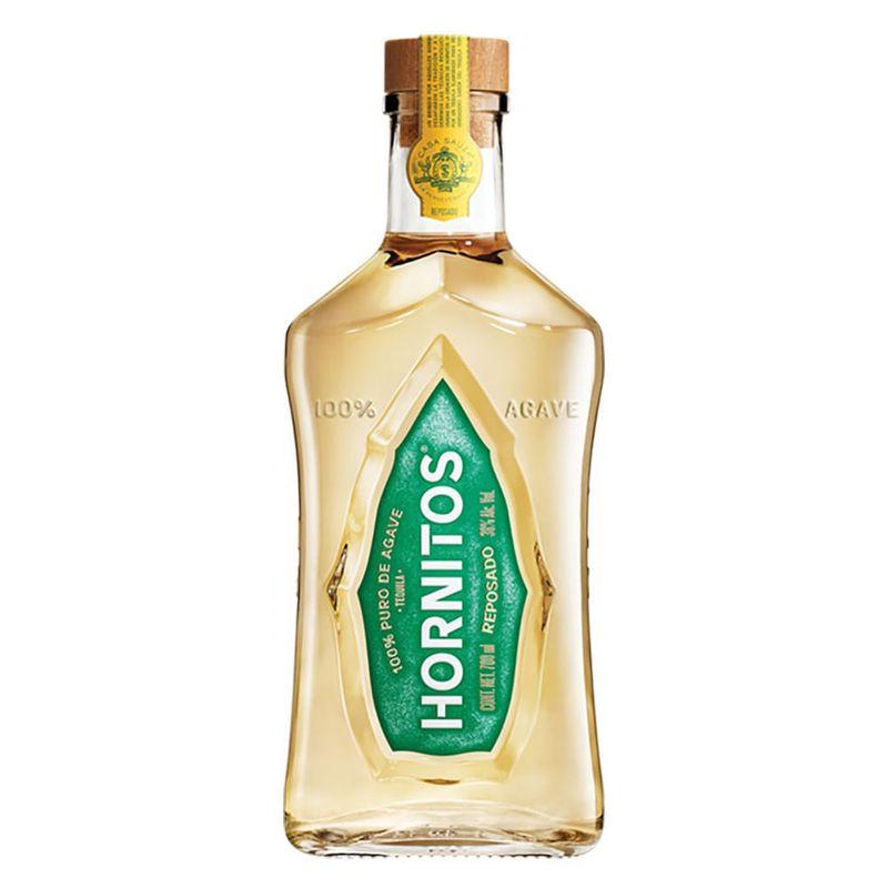 Tequila-Sauza-Hornitos-Reposado-700-ml-Bodegas-Alianza