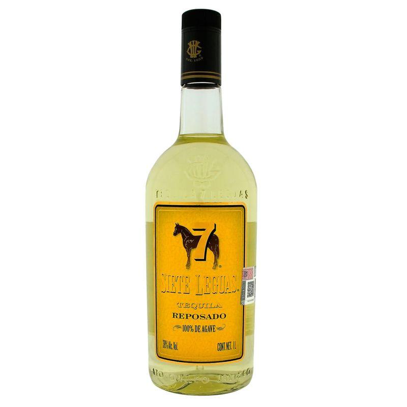 Tequila-Siete-Leguas-Reposado-1-L-Bodegas-Alianza