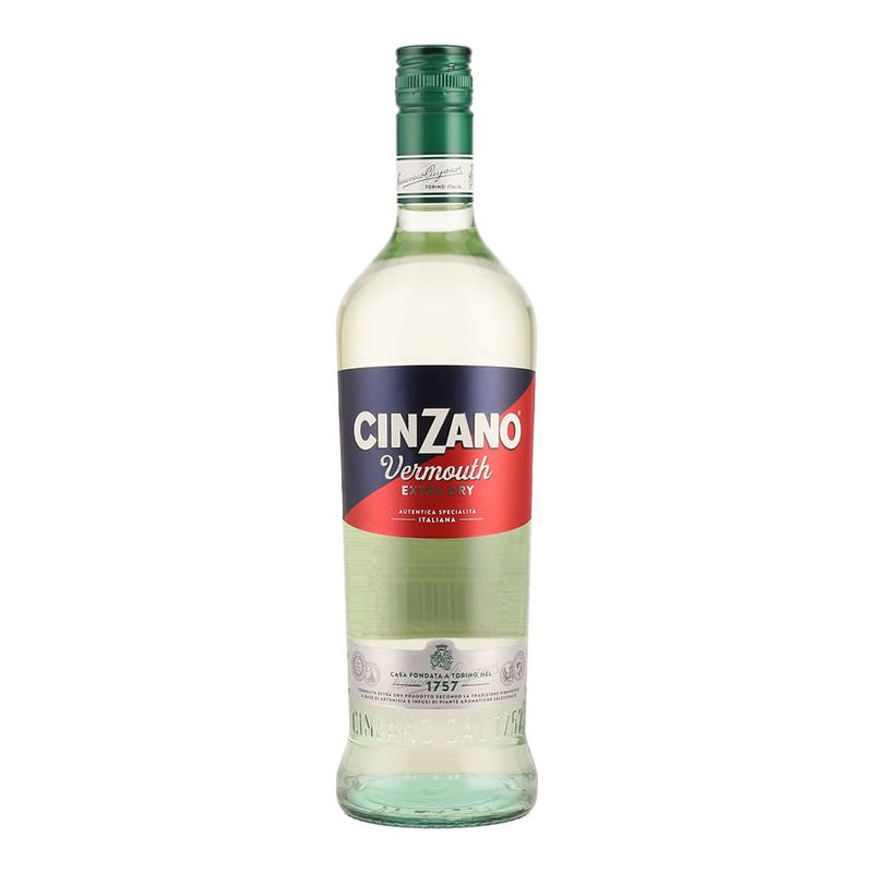 Vermouth-Cinzano-Dry-750-ml-Bodegas-Alianza