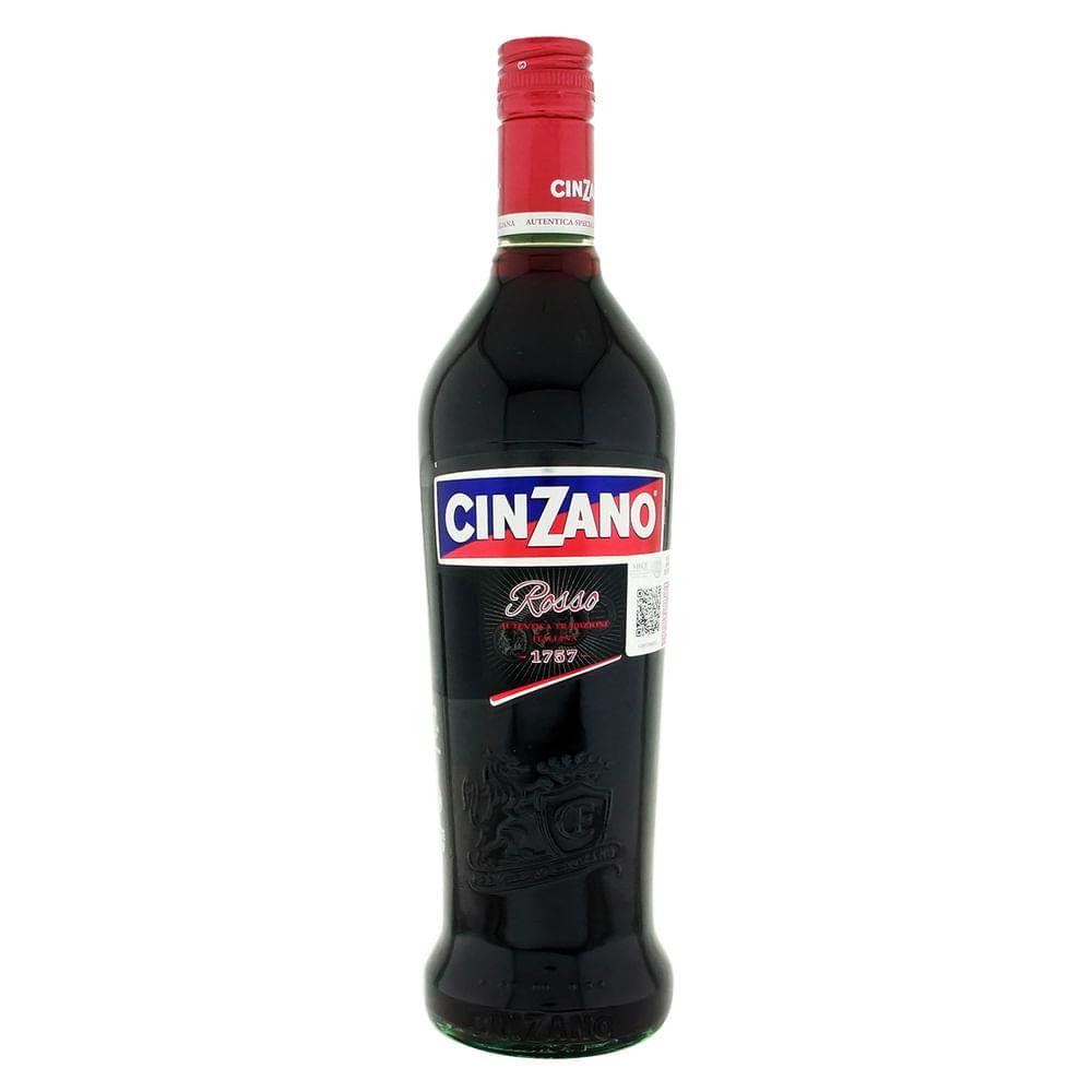 Vermouth-Cinzano-Rosso-750-ml-Bodegas-Alianza