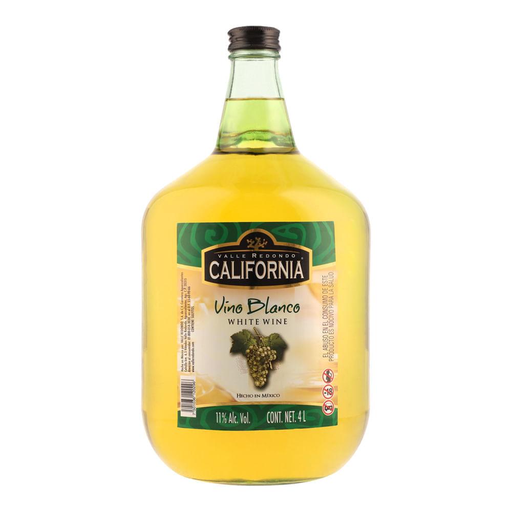Vino-Blanco-California-4L-Bodegas-Alianza
