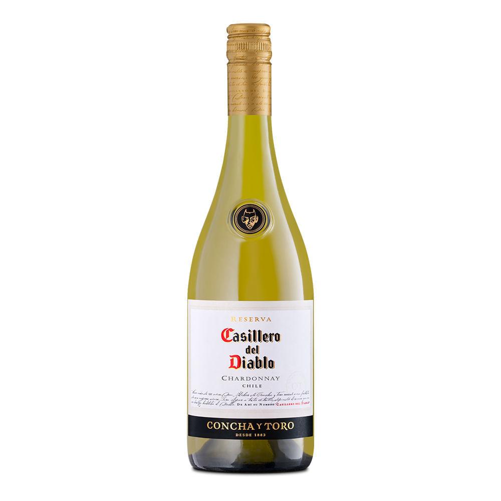 Vino-Blanco-Casillero-Del-Diablo-Chardonnay-750-ml-Bodegas-Alianza