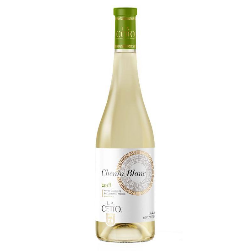 Vino-Blanco-La-Cetto-Chenin-Blanc-750ml-Bodegas-Alianza
