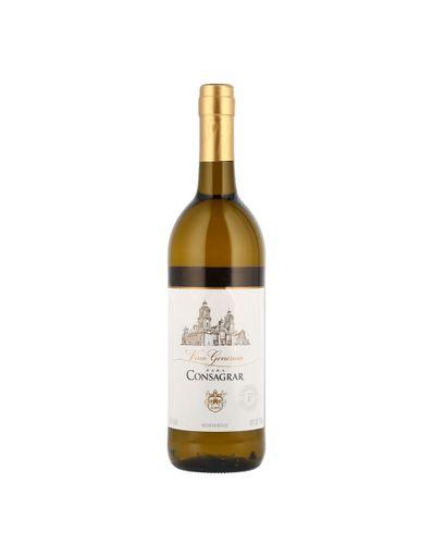 Vino-Blanco-De-Consagrar-Domecq-750-ml-Bodegas-Alianza