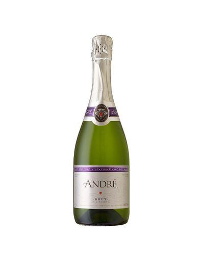 Vino-Blanco-Espumoso-Andre-Brut-750-ml-Bodegas-Alianza