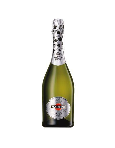 Vino-Blanco-Espumoso-Asti-Martini-750ml-Bodegas-Alianza