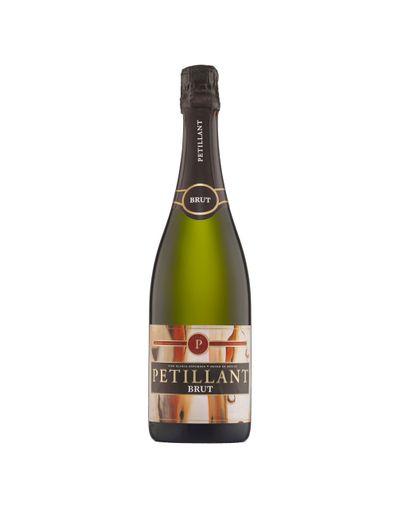 Vino-Blanco-Espumoso-Petillant-Brut-750ml-Bodegas-Alianza