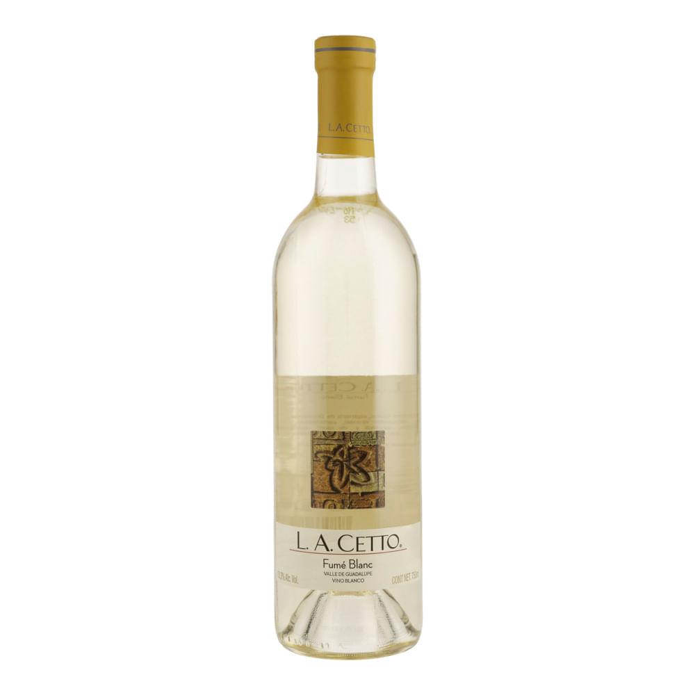 Vino-Blanco-La-Cetto-Fume-Blanc-750ml-Bodegas-Alianza