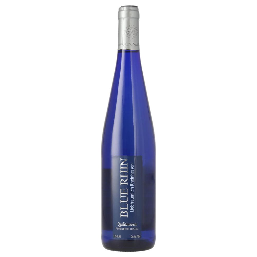 Vino-Blanco-Blue-Rhin-Liebfraumilch-750-ml-Bodegas-Alianza
