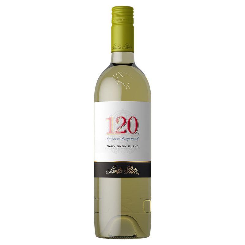 Vino-Blanco-Santa-Rita-120-Sauv.-Blanc-Reserva-Especial-750-ml-Bodegas-Alianza