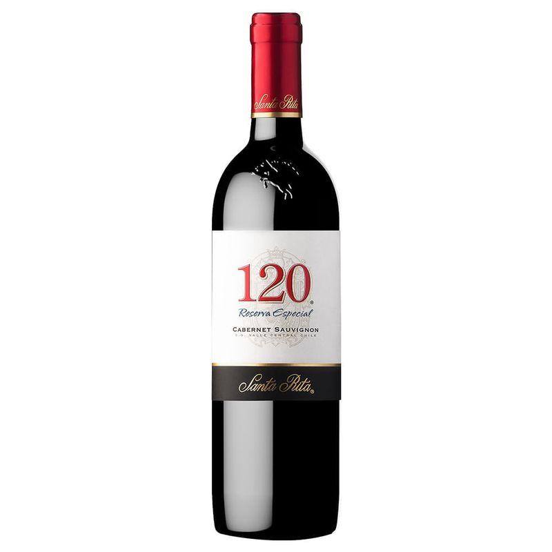 Vino-Tinto-Santa-Rita-120-Cabernet-Rva-Especial-187.5-ml-Bodegas-Alianza
