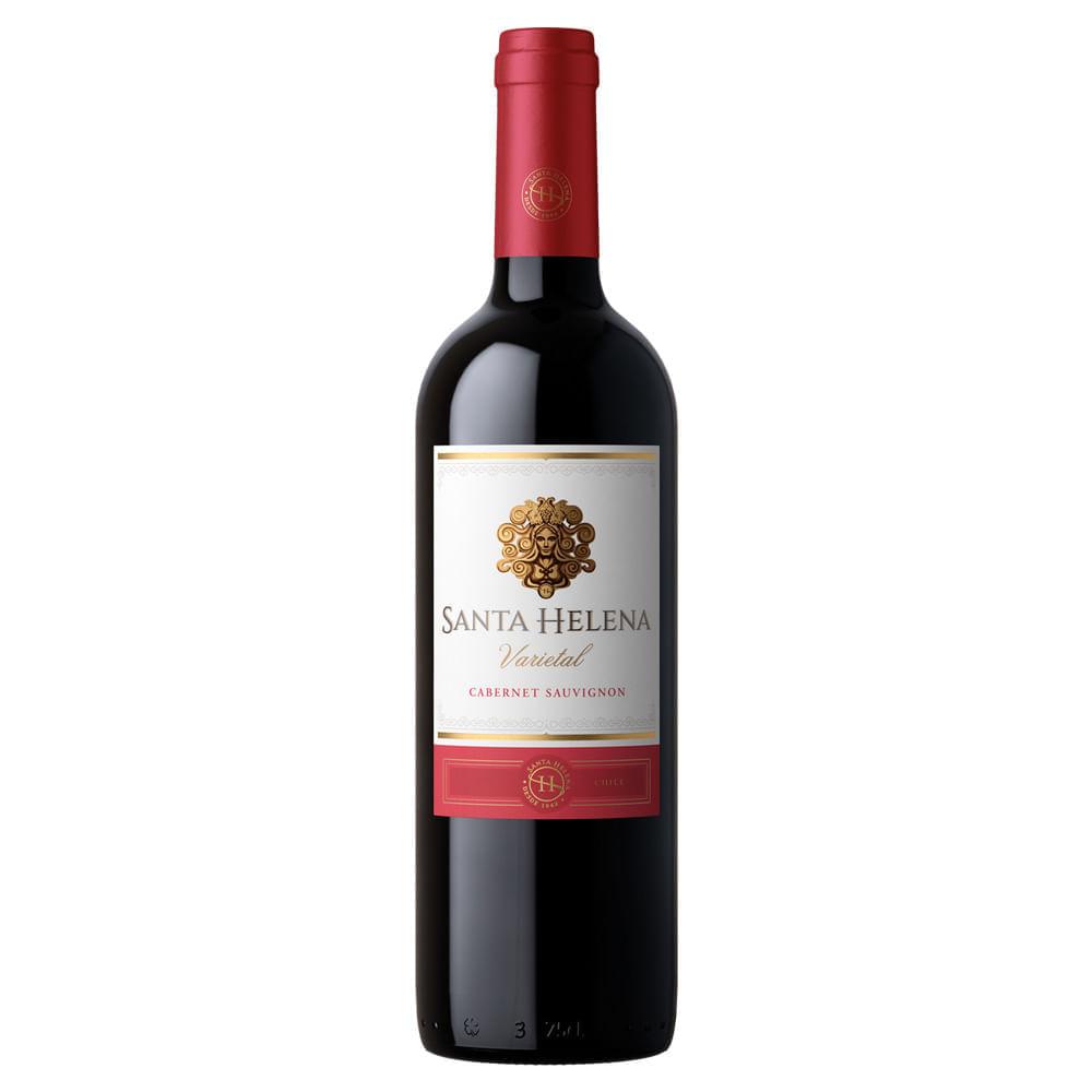 Vino-Tinto-Santa-Helena-Cabernet-Varietal-750ml-Bodegas-Alianza