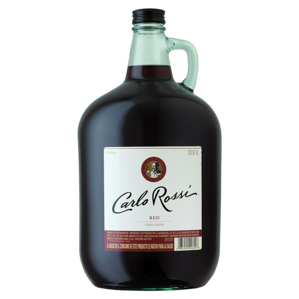 Vino-Tinto-Carlo-Rossi-Red-4L-Bodegas-Alianza