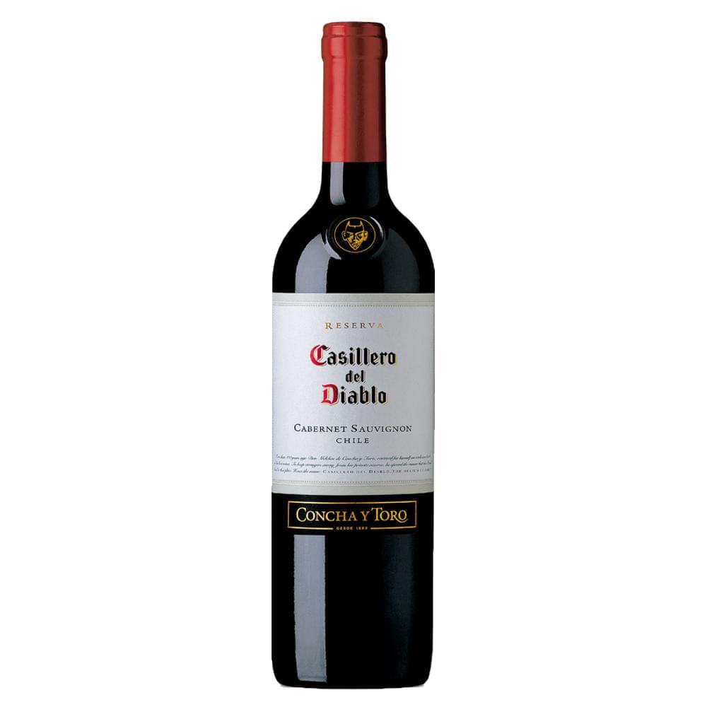Vino-Tinto-Casillero-Del-Diablo-Cabernet-750-ml-Bodegas-Alianza