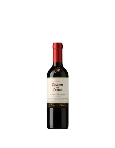 Vino-Tinto-Casillero-Del-Diablo-Cabernet-375ml-Bodegas-Alianza
