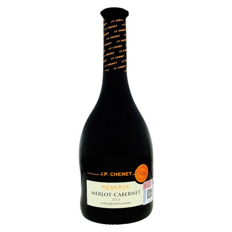 Vino-Tinto-J-P-Chenet-Merlot-Cabernet-Rva-750ml-Bodegas-Alianza