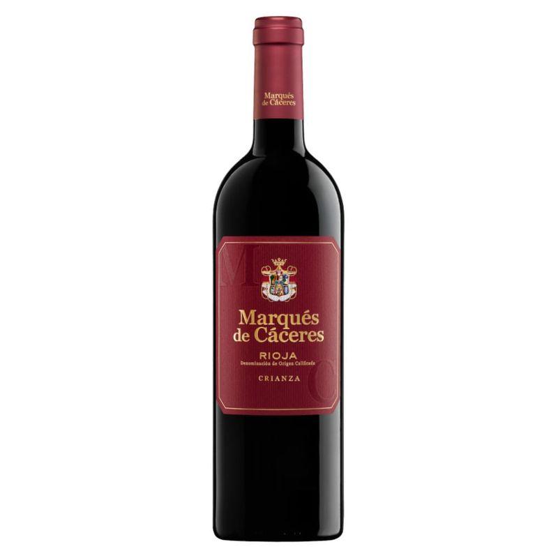 Vino-Tinto-Marques-De-Caceres-Crianza-750ml-Bodegas-Alianza