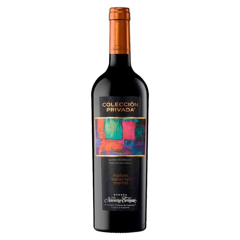Vino-Tinto-Navarro-Correas-Cabernet-Merlot-Malbec-750ml-Bodegas-Alianza