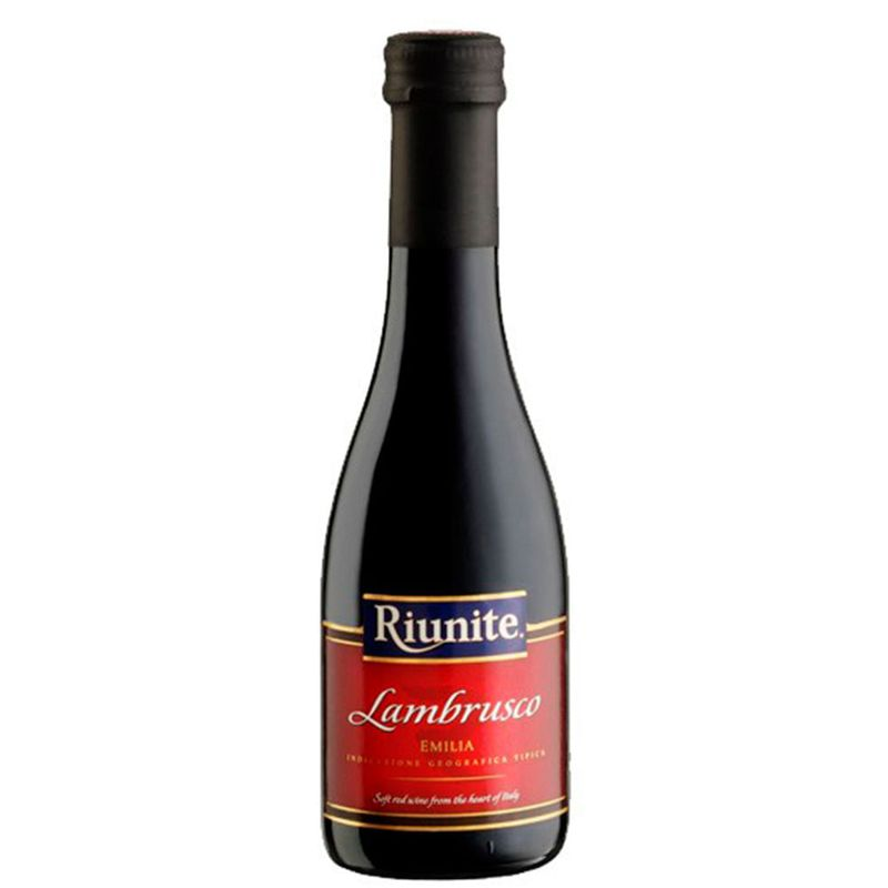 Vino-Tinto-Riunite-Lambrusco-187ml-Bodegas-Alianza