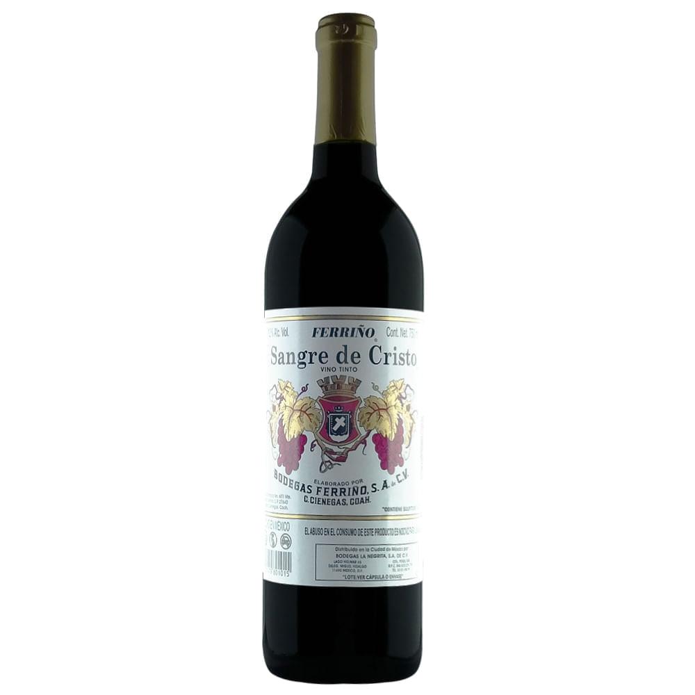 Vino-Tinto-Sangre-De-Cristo-750-ml-Bodegas-Alianza