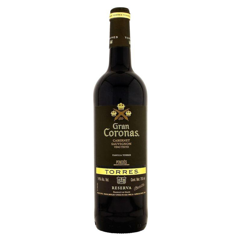 Vino-Tinto-Gran-Coronas-Cabernet-Reserva-750-ml-Bodegas-Alianza