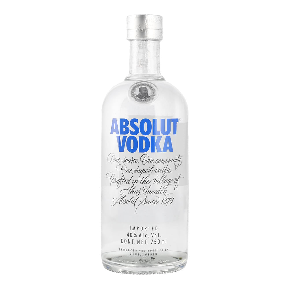 Vodka-Absolut-Azul-750-ml-Bodegas-Alianza