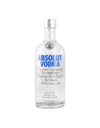 Vodka-Absolut-Azul-750-ml-Bodegas-Alianza