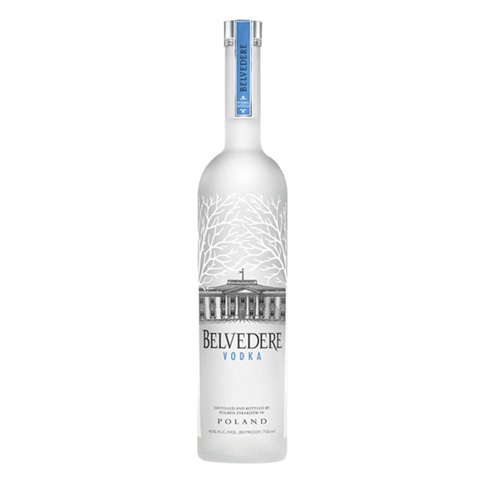 Vodka-Belvedere-700-ml-Bodegas-Alianza