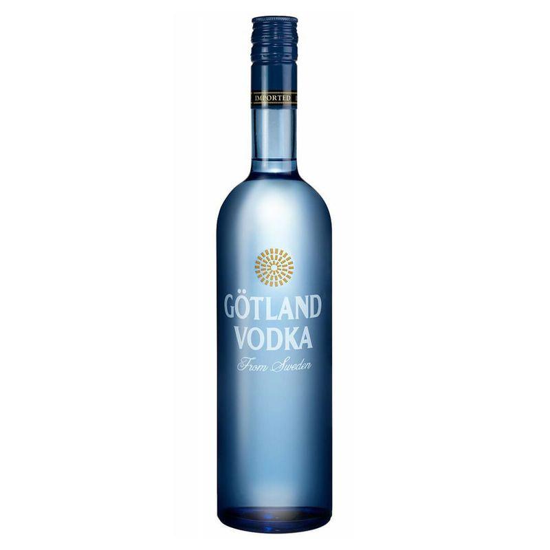 Vodka-Gotland-750-ml-Bodegas-Alianza