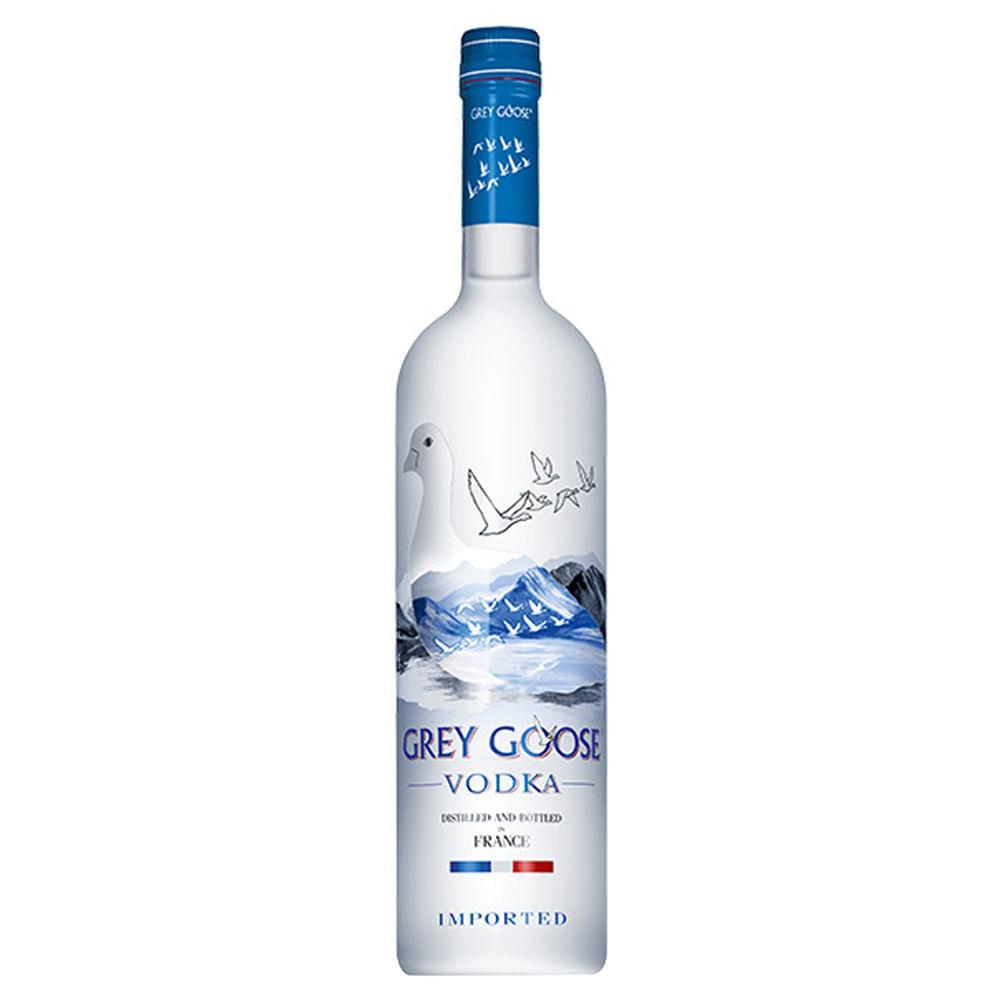 Vodka-Grey-Goose-750-ml-Bodegas-Alianza