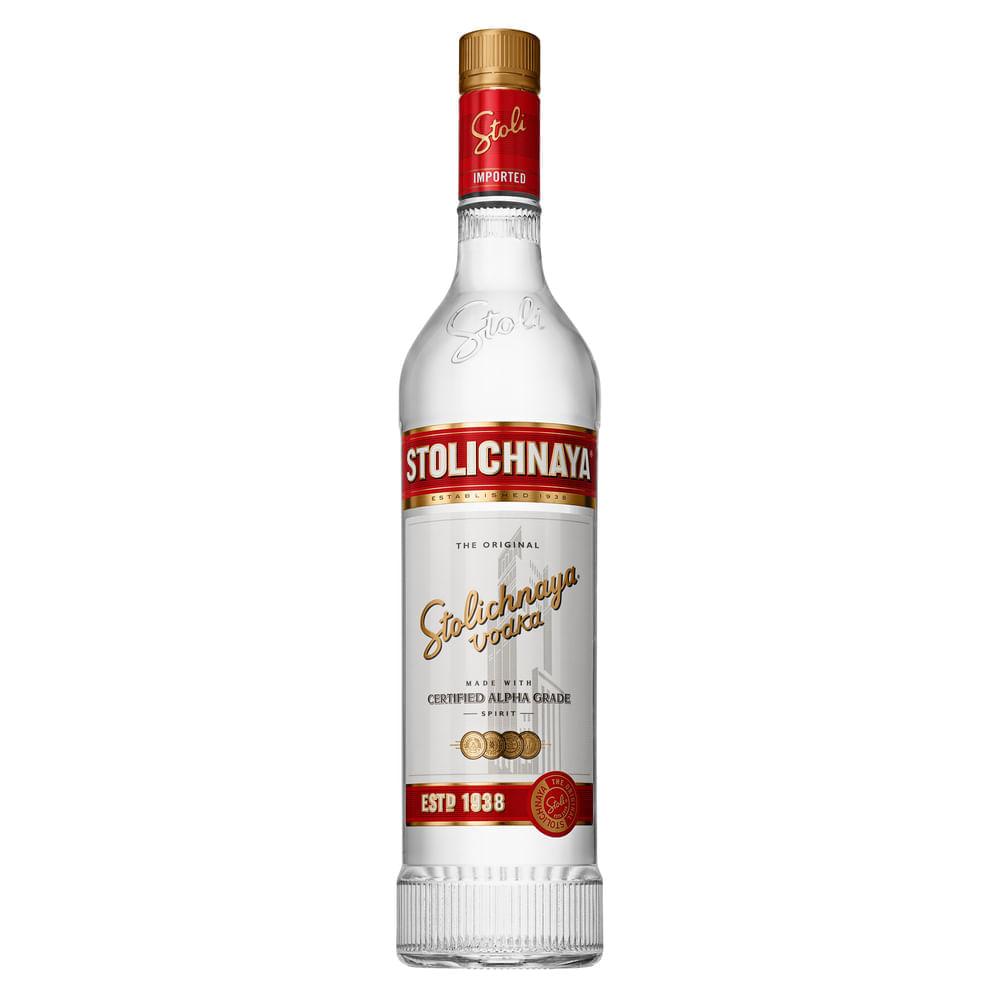 Vodka-Stolichnaya-750-ml-Bodegas-Alianza