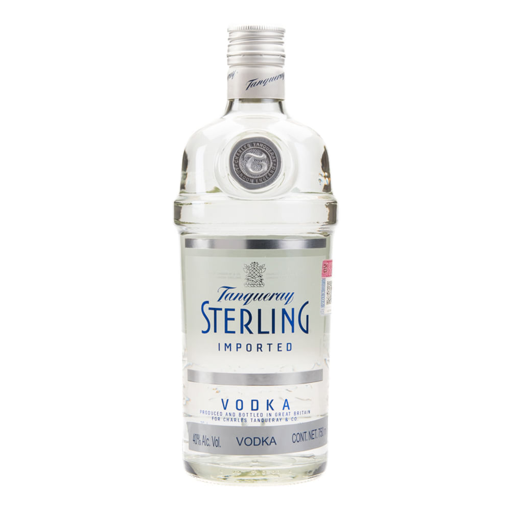 Vodka-Tanqueray-Sterling-750-ml-Bodegas-Alianza