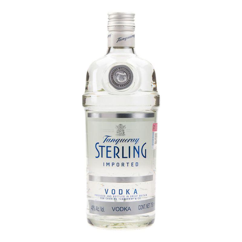 Vodka-Tanqueray-Sterling-750-ml-Bodegas-Alianza