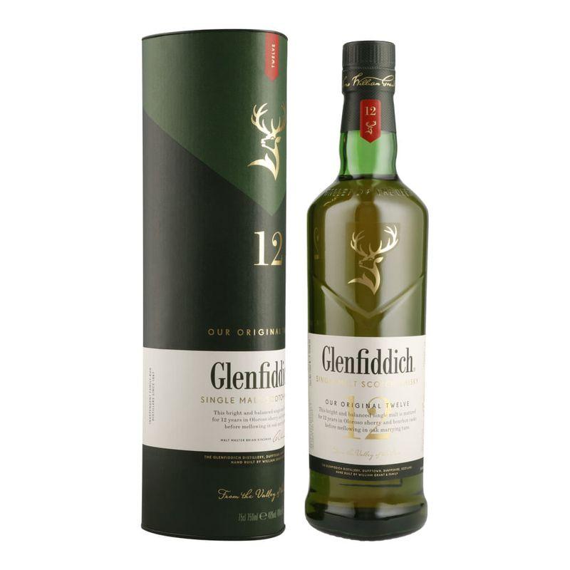 Whisky-Glenfiddich-12-Años-750-ml-Bodegas-Alianza