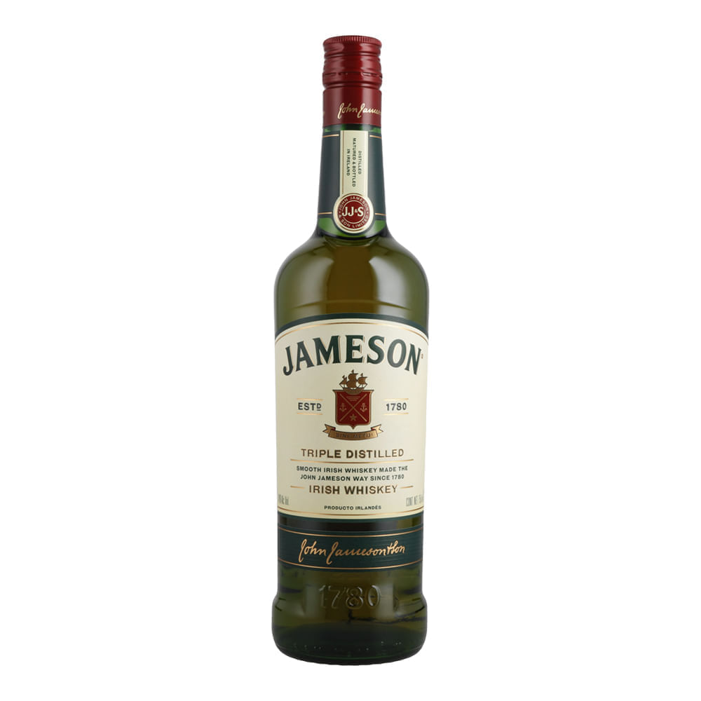 Whisky-J.-Jameson-Irish-750-ml-Bodegas-Alianza