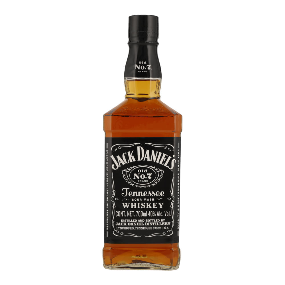 Whiskey-Jack-Daniel-s-700-ml-Bodegas-Alianza