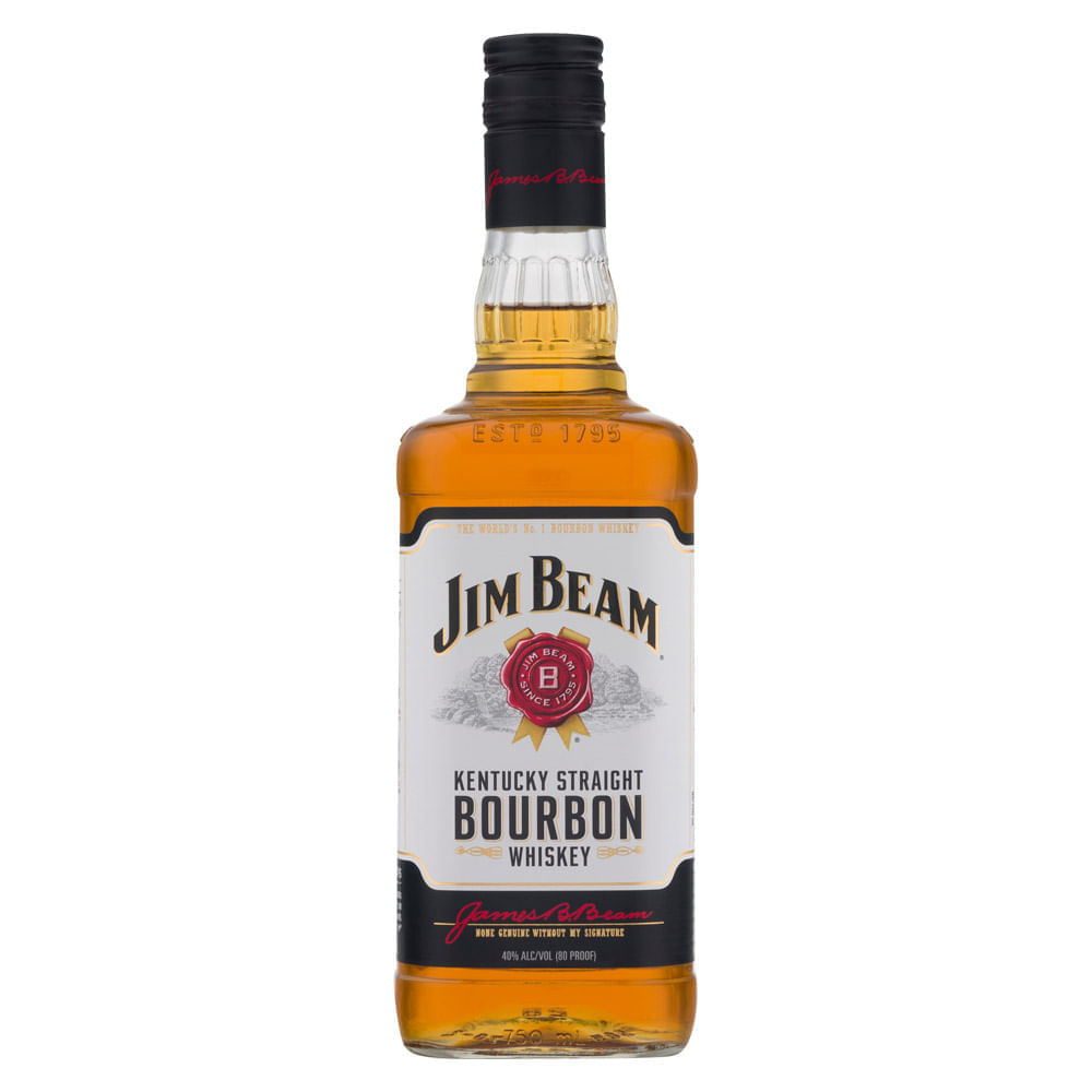 Whisky-Jim-Beam-White-750-ml-Bodegas-Alianza