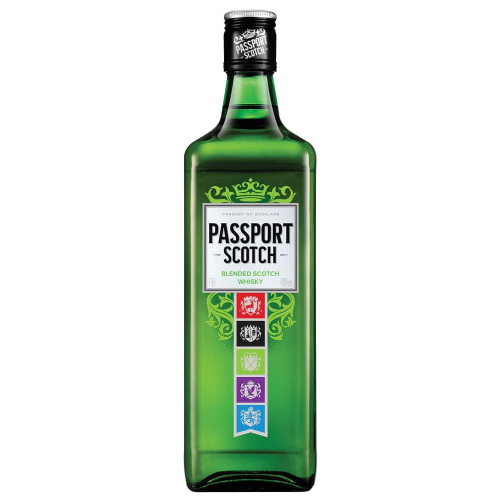 Whisky-Passport-700-ml-Bodegas-Alianza