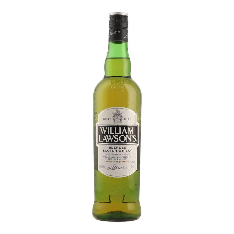 Whisky-William-Lawsons-Std-750-ml-Bodegas-Alianza